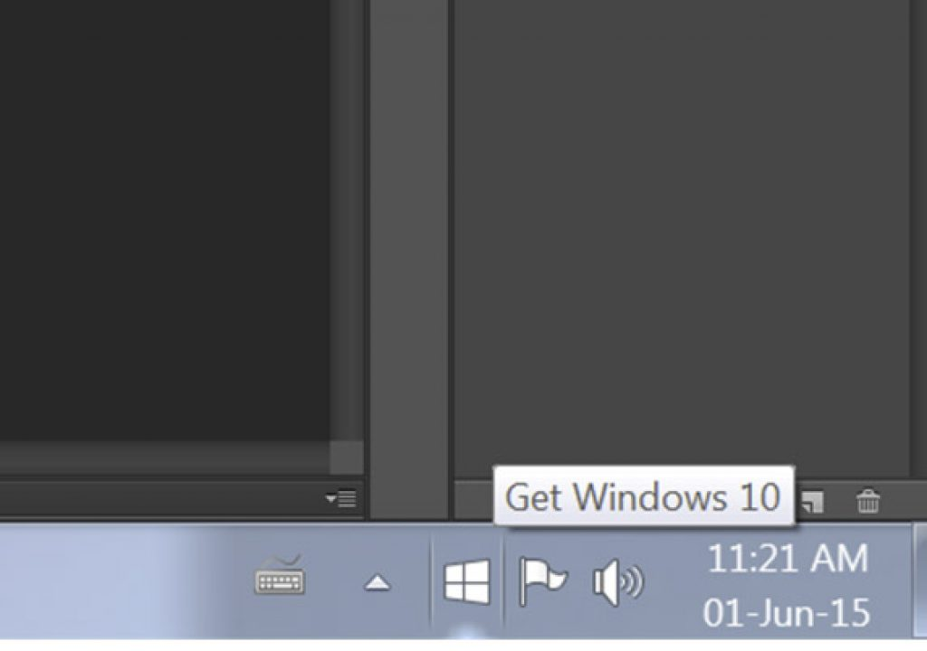 Windows 10 offers Dolby Audio and HEVC 2