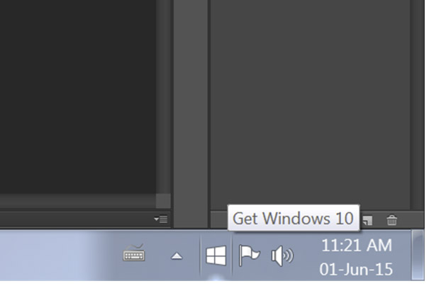 windows10 006