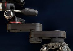 Hands-on: unboxing the edelkrone Wing 7