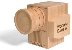 Vitec Group acquires Wooden Camera