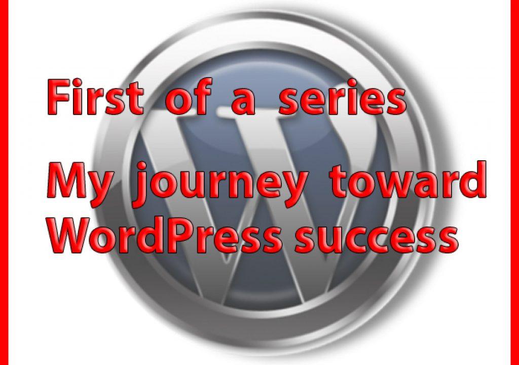word_press_unplugged_seriesA1.jpg
