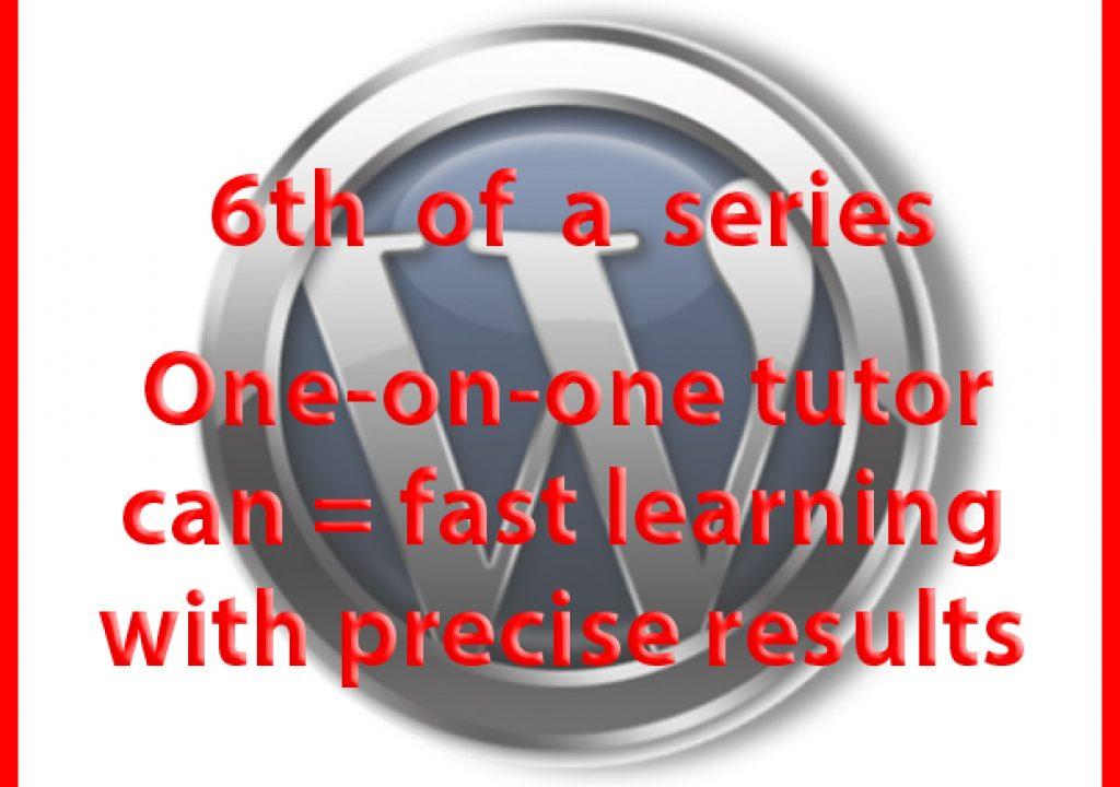 word_press_unplugged_seriesA6.jpg