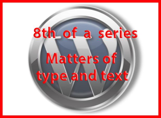 word_press_unplugged_seriesA8.jpg