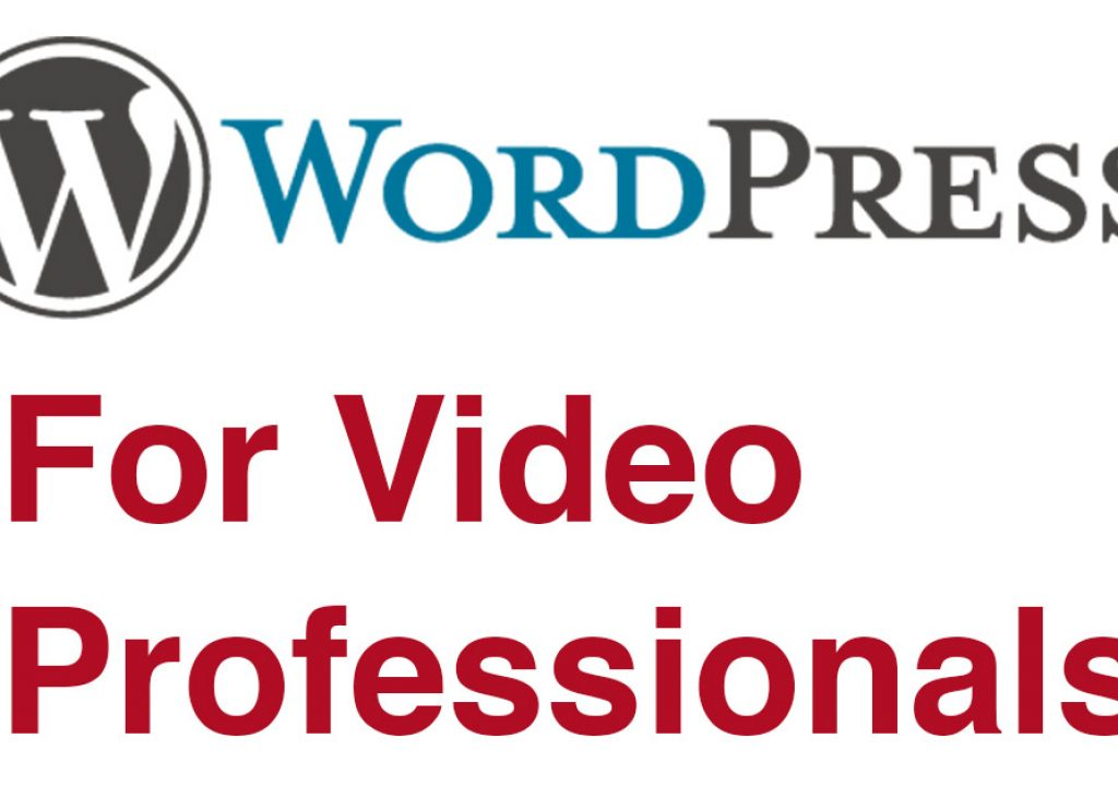 wordpress-video.jpg