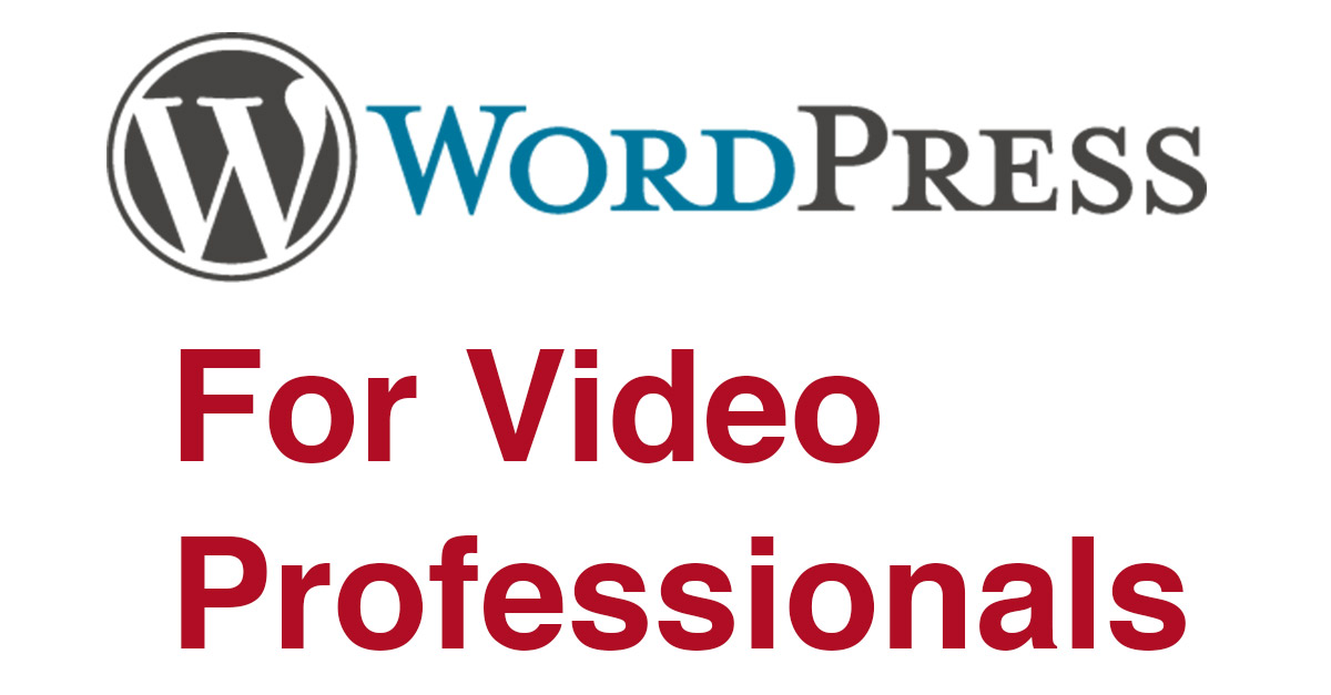 wordpress-video.jpg