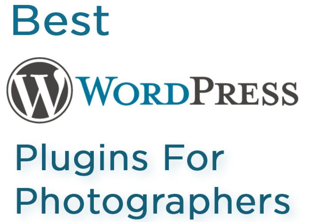 wordpressplugins.jpg