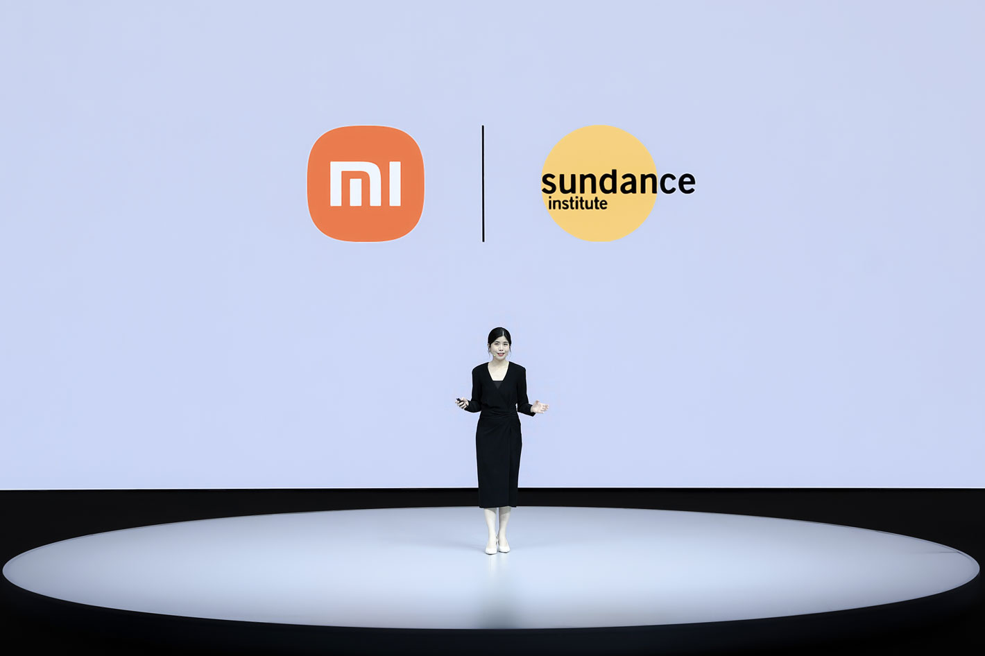 Xiaomi and Sundance Collab offer free mobile filmmaking course
