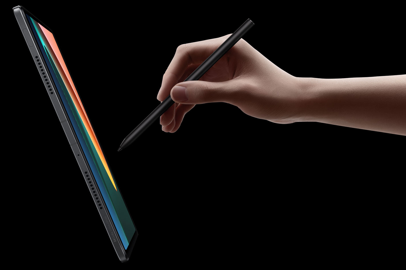 New Pad 5: Xiaomi returns with a budget Android tablet