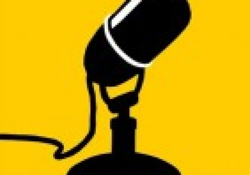 yellow_podcast_logo_thumb.jpg