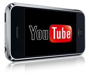 YouTube unveils smart topics 3
