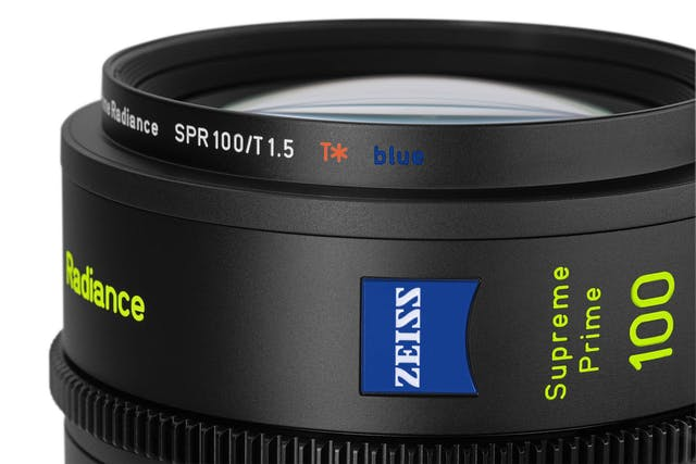 zeiss-supreme-prime-radiance-lenses-product-05-ts-1572876240679-2