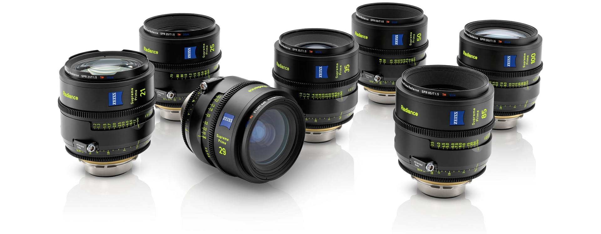 zeiss-supreme-prime-radiance-lenses-ts-1568716910673