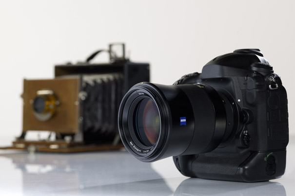 zeiss 125years