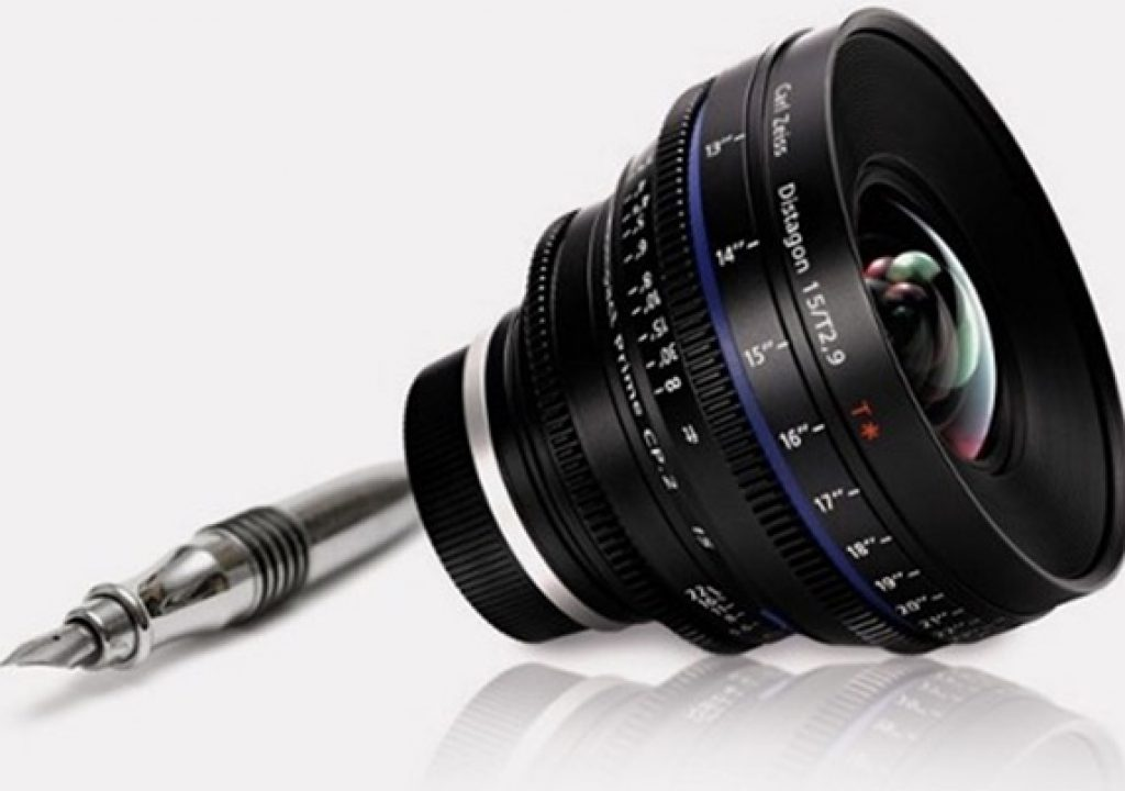 Zeiss Cine Lenses Have Extended Warranty 1