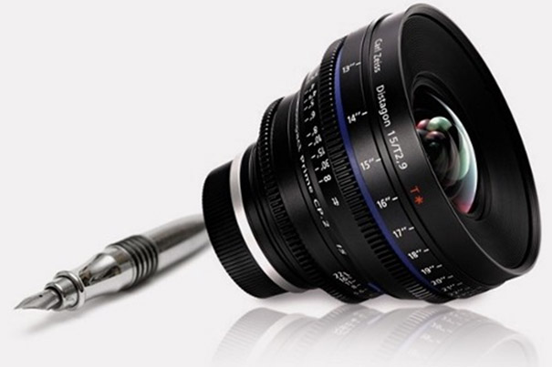 Zeiss Cine Lenses Have Extended Warranty 3