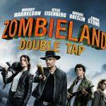 "Art of the Cut Podcast Eps. 18 (w/ ""Zombieland: Double Tap"" Editors Chris Patterson & Dirk Westervelt, ACE)"