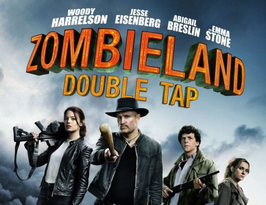 "Art of the Cut Podcast Eps. 18 (w/ ""Zombieland: Double Tap"" Editors Chris Patterson & Dirk Westervelt, ACE) 3"